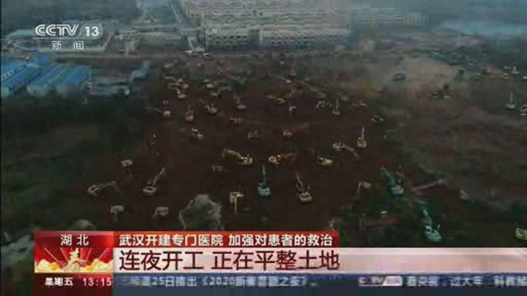 China bans cars in Wuhan, Hong Kong closes schools as coronavirus spreads