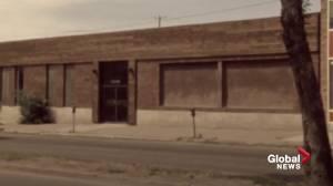 40 years after Edmonton's Pisces bathhouse raid (02:01)