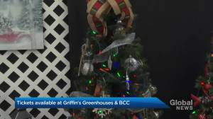 Holiday Home Tour returns to Buckhorn