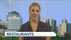 Food for thought: Grassroots Restaurant Group