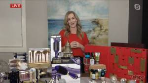 Black Friday & Cyber Monday beauty deals (05:43)
