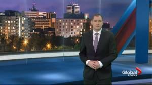 Global News Regina at 6: Dec. 13