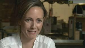 B.C. restaurants cook up plans for safe reopening