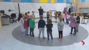 School Reopening: Where's the Plan for Nova Scotian children and families? (05:44)