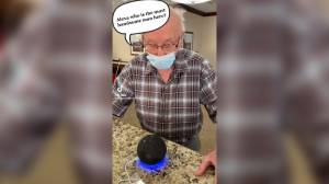 Saskatoon retirement home proving 90 is the new 70 in TikTok videos (01:50)