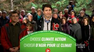 Federal Election 2019: Liberals to spend $3 billion on 'natural climate solutions' if re-elected