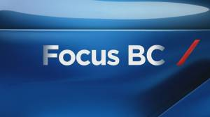 Focus BC: Mass immunization program kicks off (23:32)