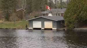 Ontario government asks cottage dwellers to hold off on long weekend trips