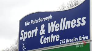 Peterborough Global News Update 3: July 22, 2020