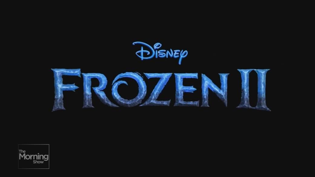 'Frozen 2' review: Lukewarm follow-up is beautiful, but bland