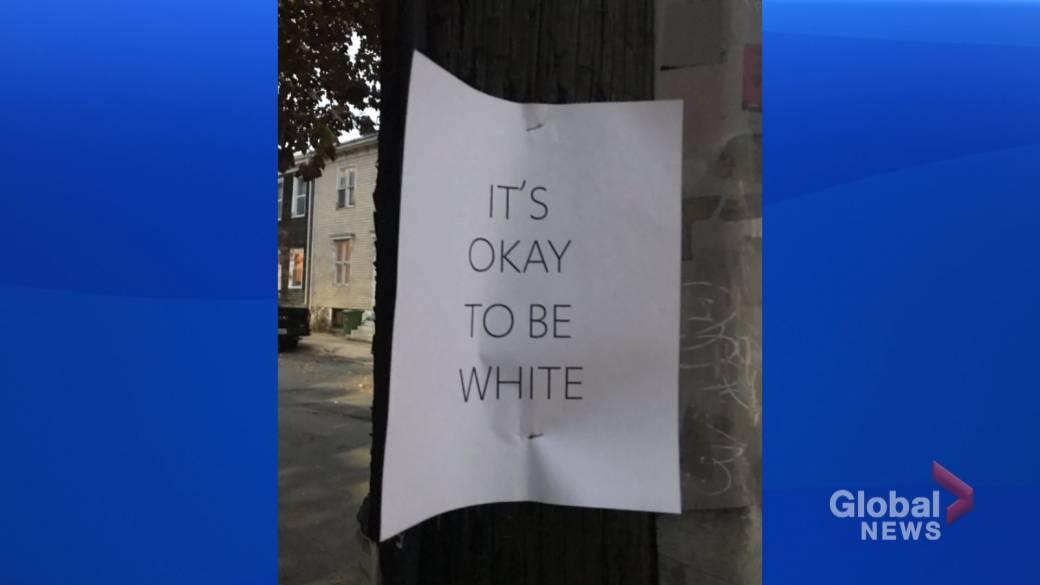Princeton ?Racism? Investigation is Trump?s Opening to Dismantle Academia?s Anti-White Agenda (revolver.news)