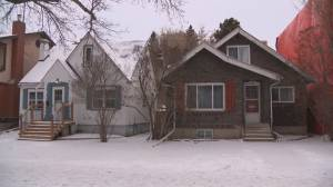 Group of Edmontonians pushes for more regulations on short-term rentals