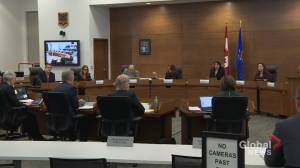 Calgary Board of Education releases annual financial report