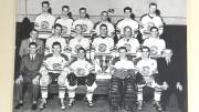 Play video: The Kingston Merchants enjoyed tremendous success in the 1960's.