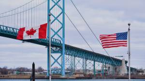 Coronavirus: Why reopening the Canada-US border too soon could mean a 'second wave'