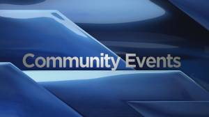 Community Events: JDRF Party