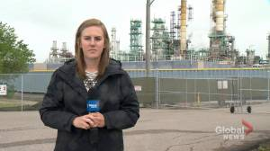 Regina's Co-op Refinery Complex, Unifor Local 594 reach tentative agreement
