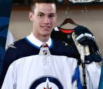 Winnipeg Jets sign Peterborough Petes' defenceman Declan Chisholm to NHL rookie deal