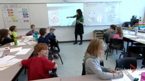 N.S. parents call for government transparency in school reopening plan