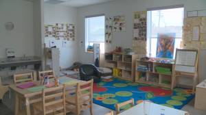Questions remain about how Alberta daycares will reopen
