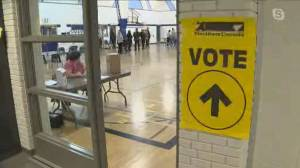 Election issues for older Canadians (04:30)