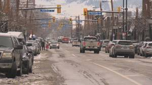 New year brings new hope for Okanagan residents (01:54)