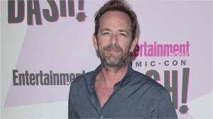 Luke Perry, Cameron Boyce, Sid Haig left out of Oscars In Memoriam tribute