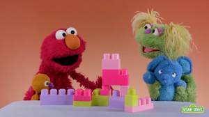 'Sesame Street' tackles addiction crisis with Karli character