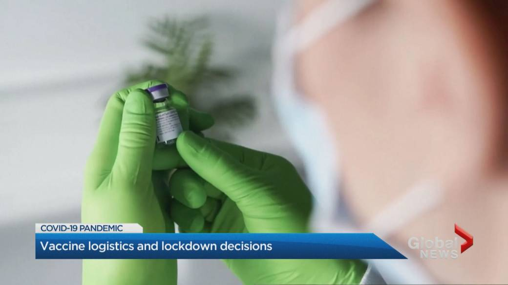 Ontario Reports 1 873 New Coronavirus Cases 17 Deaths Globalnews Ca