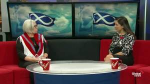 How to celebrate as Métis Week marked in Alberta