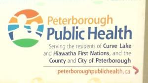 Peterborough Global News Update 1 : April 3, 2020