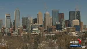 Why cold weather is the 'perfect storm' for COVID-19 (02:07)