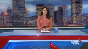Global News Morning headlines: June 3, 2021 (06:55)