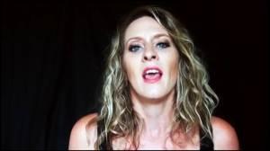 Singer-songwriter Melissa Plett releases brand new single