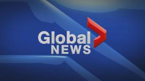 Global News Hour at 6 Edmonton: Oct 24 (17:56)