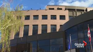 City council postpones decision on CIP budget by at least 2 weeks (01:53)