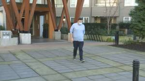 UBC graduate students suddenly owe thousands in tuition after administrative error (01:48)