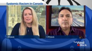 'Complacency is killing our people' : Bellegarde