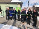 Innovation Cluster opens in City of Kawartha Lakes