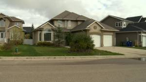 Court dismisses injunction for Saskatoon home demolition