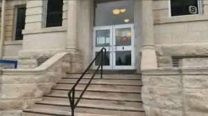 Winnipeg school requiring vaccines for eligible students (05:01)