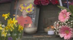Toronto DJ found dead after apartment fire being remembered as pillar of community