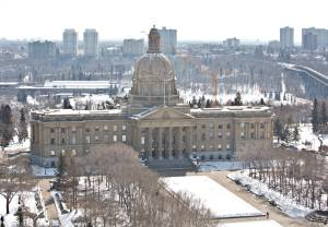What the City of Calgary wants out of the 2019 Alberta budget