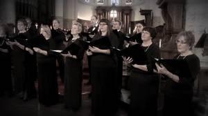 The Kingston Chamber Choir launches their new season