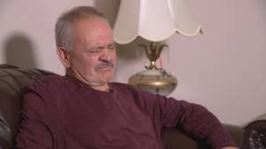 Calgary father upset with police handling of son's overdose death