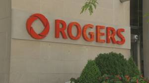 Rogers promises credits following nationwide outage (05:40)
