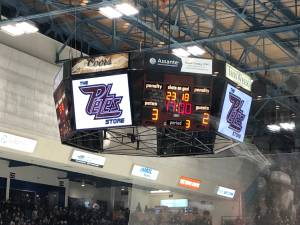 Peterborough Petes' season officially over as CHL cancels playoffs and Memorial  Cup over coronavirus pandemic