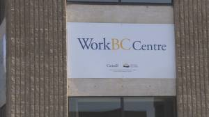 Okanagan unemployment expected to climb