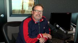 National Radio Day (05:25)