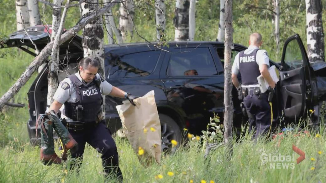 Ruling expected Friday in case of Alberta teen charged with shooting German tourist